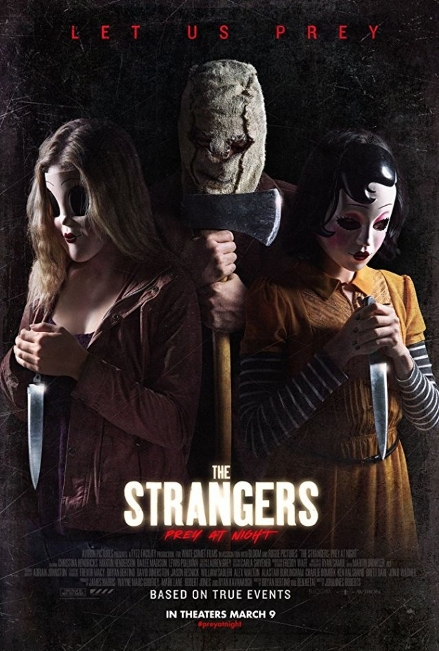 The Strangers Prey at Night.jpg