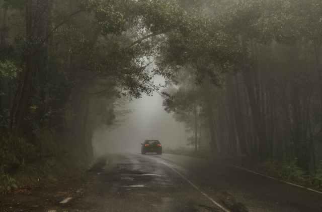 Scarecrow Road.jpeg