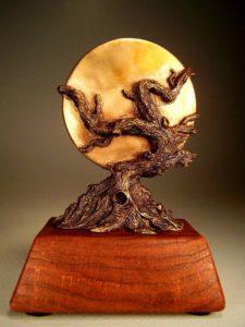 WF Award.jpg
