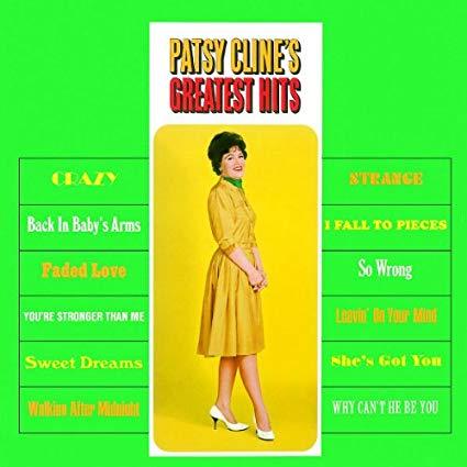 patsy album cover.jpg