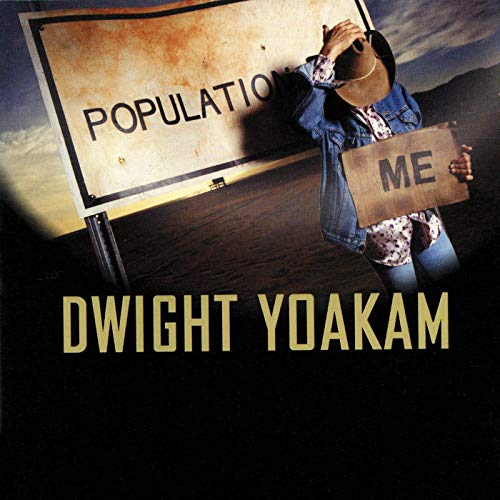 population me cover.jpg