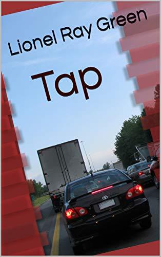 Tap cover.jpg