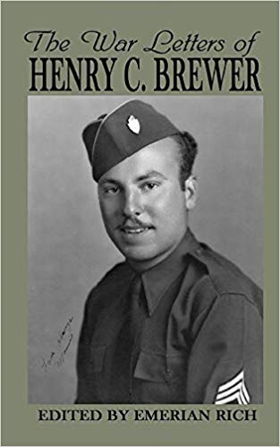 War Letters Henry Brewer cover.jpg