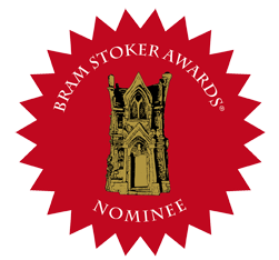 stokerawardnom-sm.png