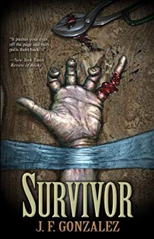survivor cover.jpg