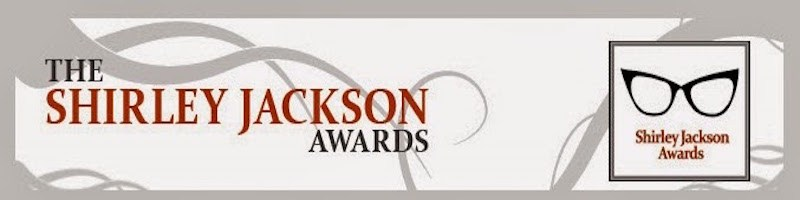 Shirley-Jackson-Awards-banner.jpg