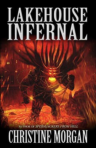 lakehouse infernal