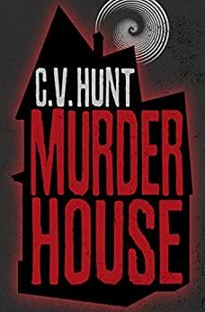 murder house.jpg